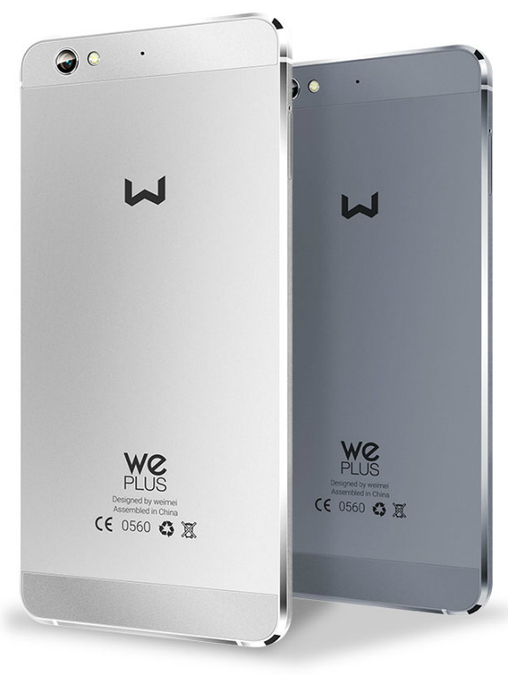 Weimei-We-Plus-03-570