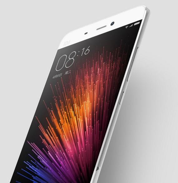 Xiaomi-Mi5-official-05-570
