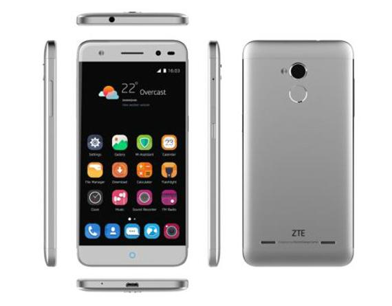 ZTE-Blade-V7-Lite-01-570