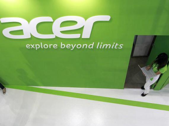 acer-logo-570