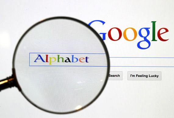 alphabet-google-570