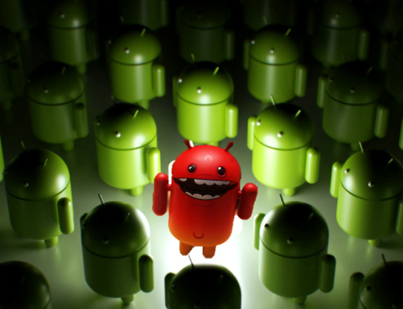android-malware-570