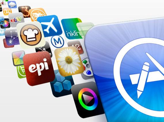 app-store-110
