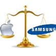 apple-vs-samsung-110