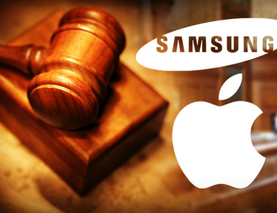 apple-vs-samsung-570