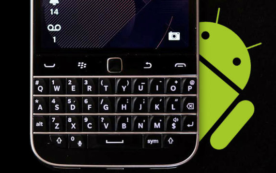 blackberry-android-570