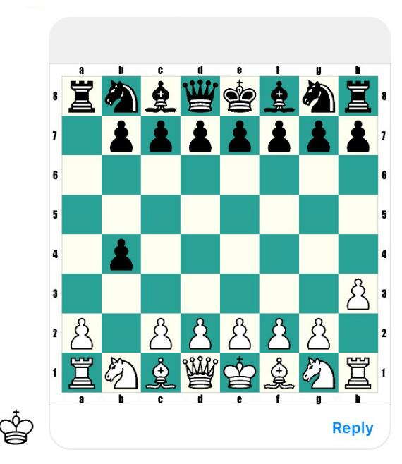 chessplay-facebook-01-570