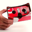 coca-cola-vr-headset-110