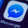 facebook-messenger-110
