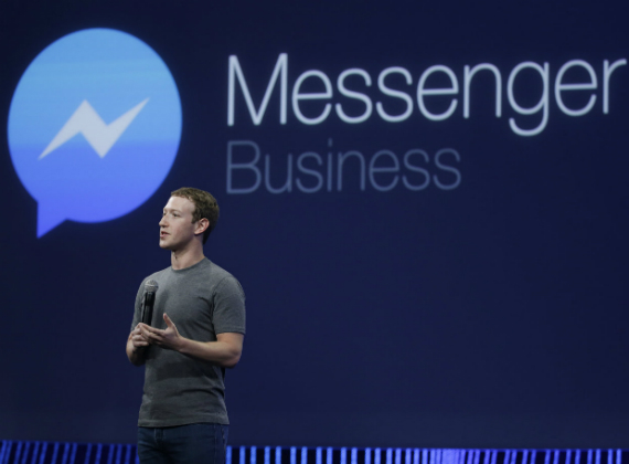 facebook-messenger-570