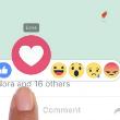 facebook-reactions-110