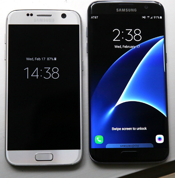 galaxy-s7-official-570