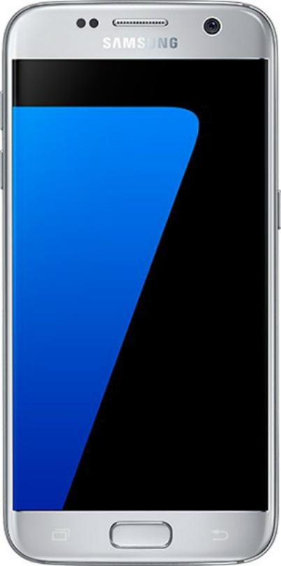 galaxy-s7-silver-570