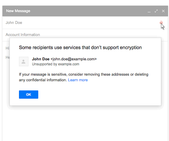 gmail-encryption-03-570