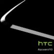 htc-one-m10-teaser-110