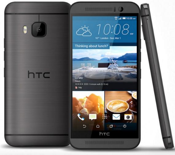 htc-one-m9-570