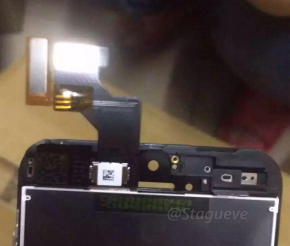 iPhone-SE-leak-02-570
