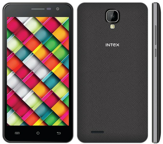 intex_cloud_crystal_25d-570