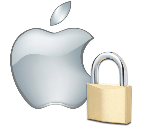 ios-security-update-570