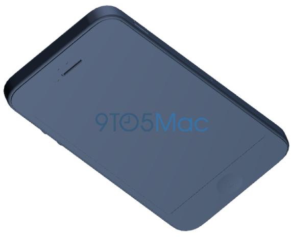 iphone-5se-05-570