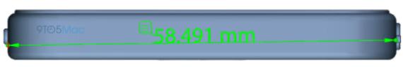 iphone-5se-06-570