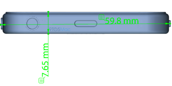 iphone-5se-08-570