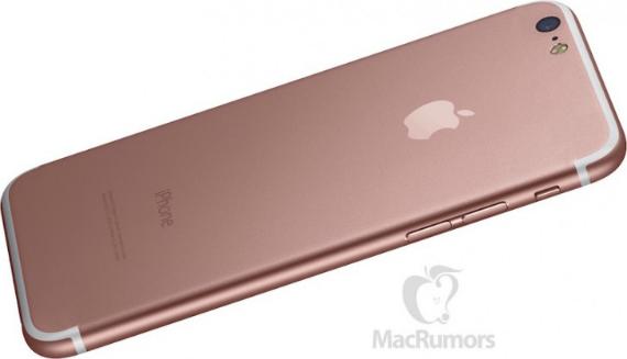 iphone-7-design-570