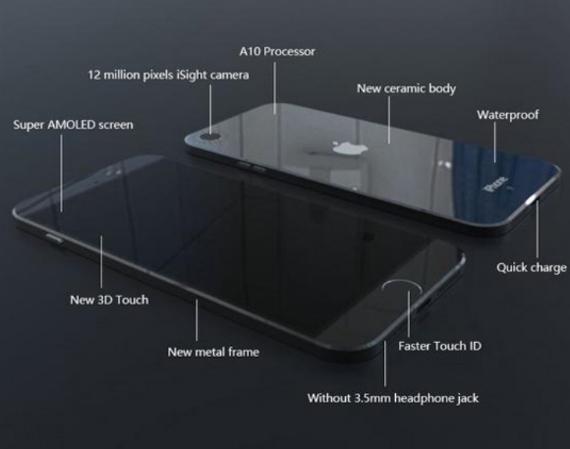 iphone-7-render-570