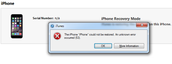 iphone-error-53-570