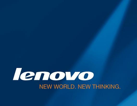 lenovo-logo-570