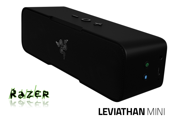leviathan mini2