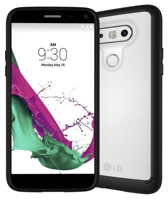 lg-g5-case-03-570