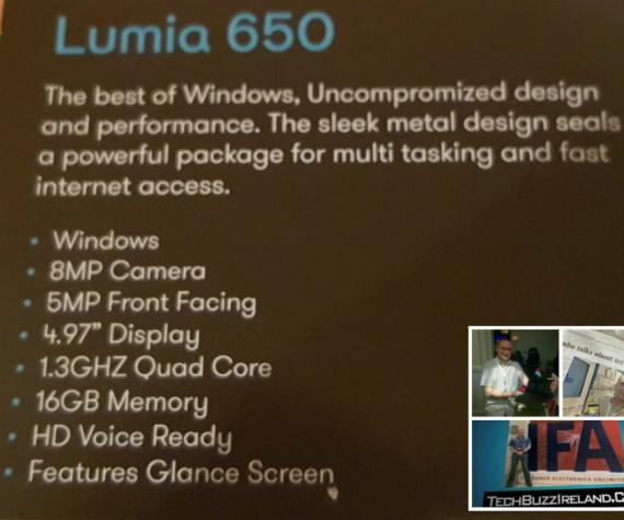 lumia-650-specs-570