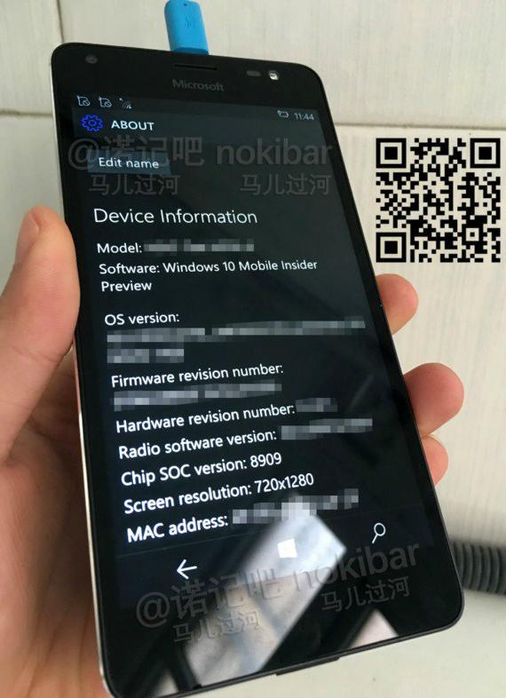 lumia-650-xl-leak-01-570