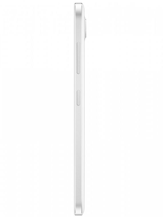 microsoft lumia 650 3