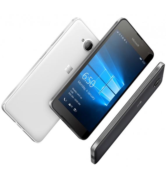 microsoft-lumia-650-4