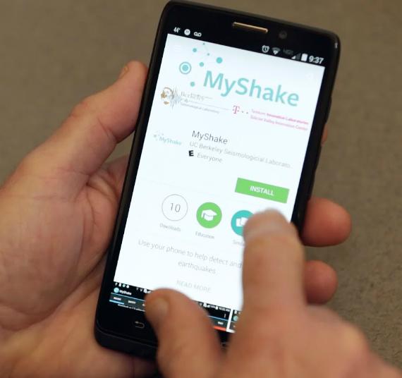 myshake-app-570