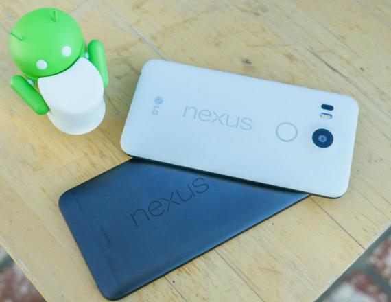 nexus-6p-vs-nexus-5x-570