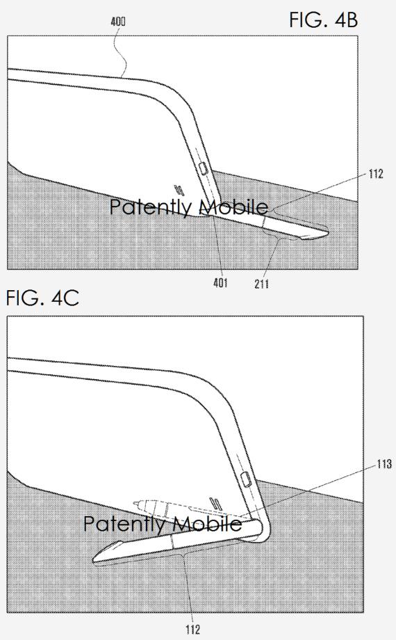 s-pen-patent-03-570