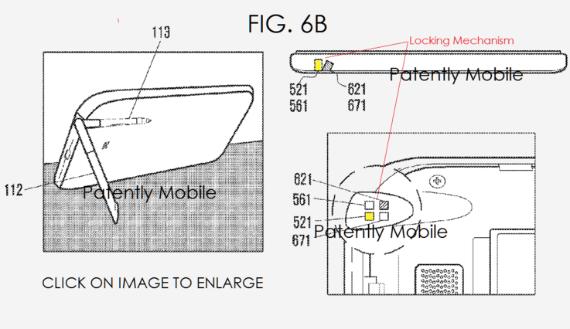 s-pen-patent-04-570