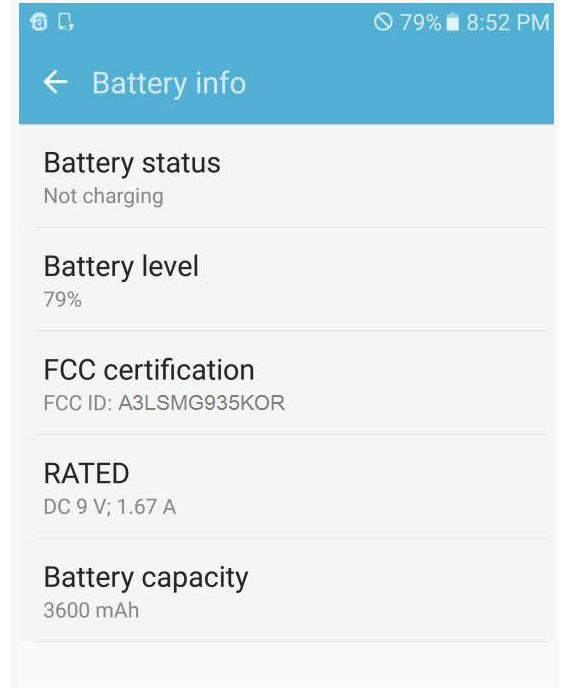 s7 edge 3600 mah battery 1