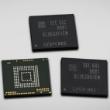 samsung-256GB-memory-110