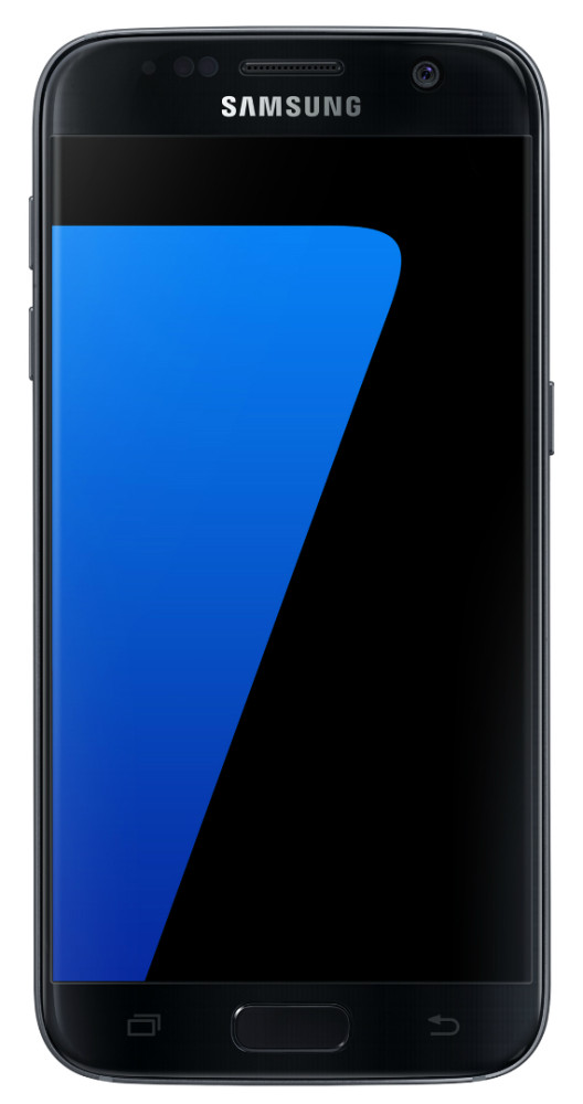 samsung-galaxy-s7-official-01-570