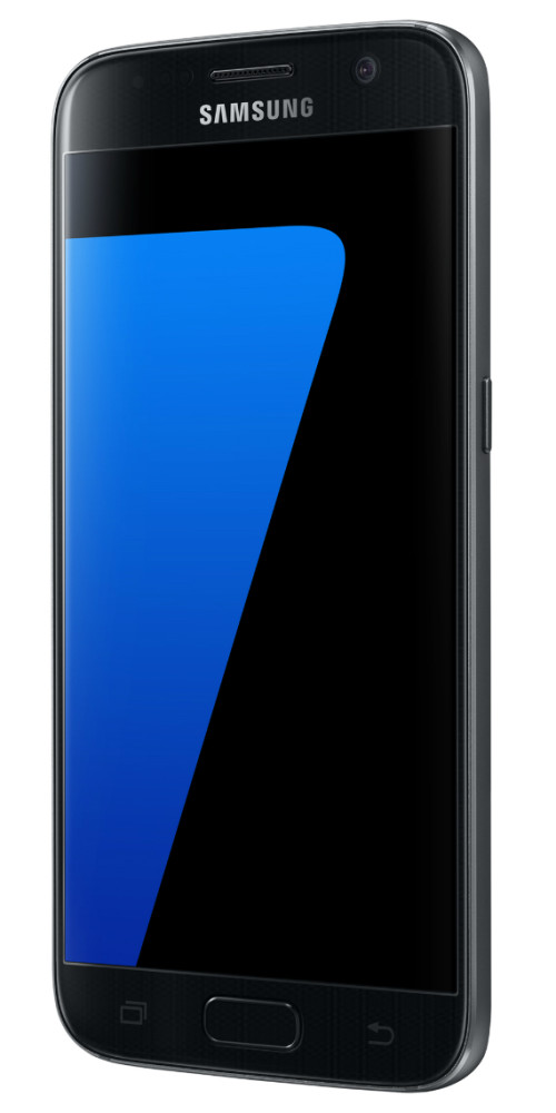 samsung-galaxy-s7-official-03-570