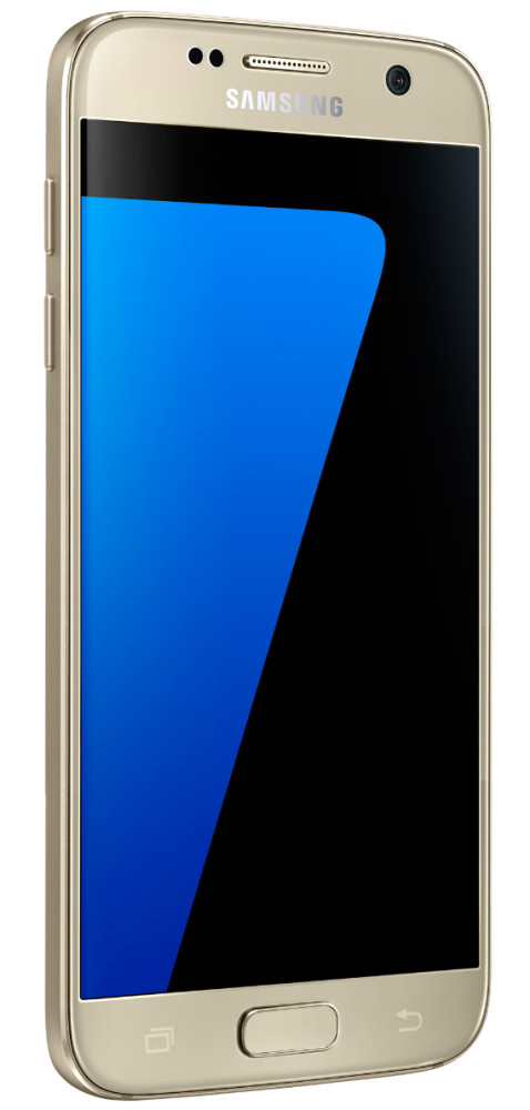 samsung-galaxy-s7-official-05-570