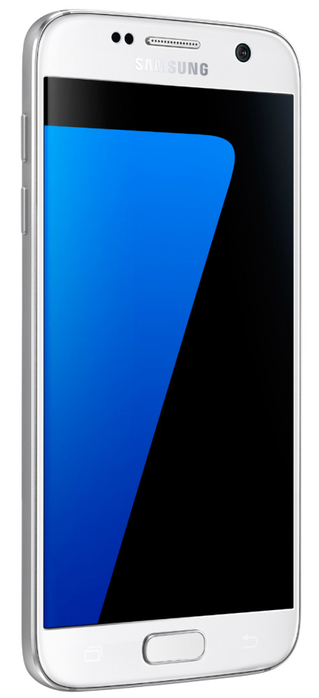 samsung-galaxy-s7-official-09-570