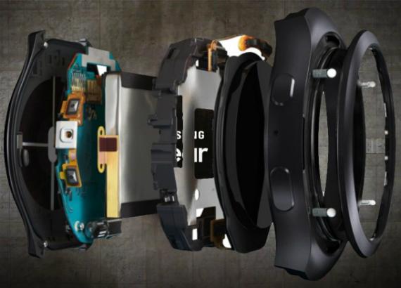 samsung-gear-s2-3G-eSIM-570