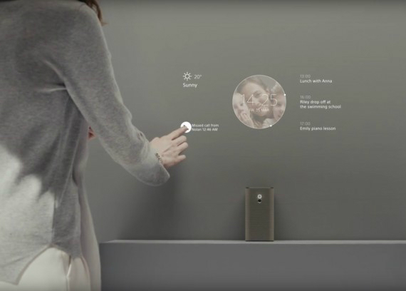 sony-xperia-projector-570