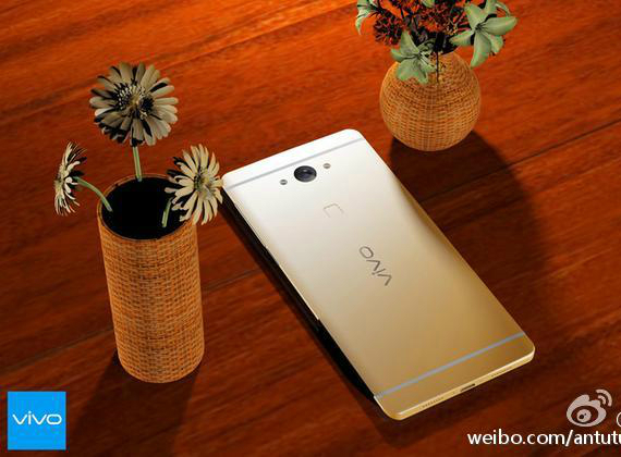 vivo-xplay-5-renders-04-570