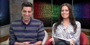 web-techtv-star-18-02-2016-300